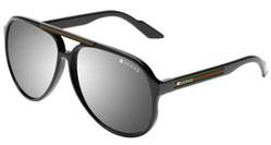 Модные 3D стереоскопические. очки от Gucci за $225