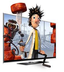 Вредны ли 3d телевизоры?
